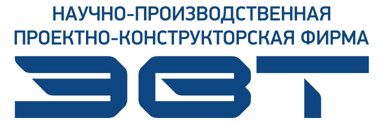 evt_kontakt_1